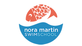 Nora Martin Swim School